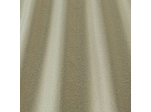 Charleston / Dune Almond ткань
