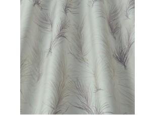 Charleston / Feather Boa Heather ткань