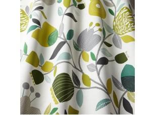 Nordic / Pomegranate Trail Kiwi ткань