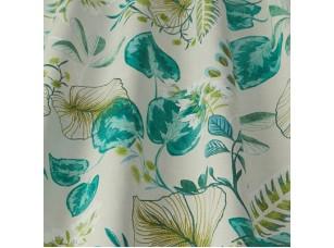 Rainforest / Fandango Lagoon ткань