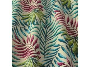 Rainforest / Manila Cassis ткань