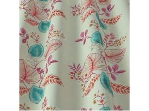 Rainforest / Serengeti Cassis ткань