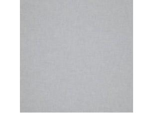 366 June / 48 Pastel Cloud ткань
