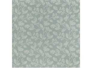 Nalina / Acorn Duckegg ткань