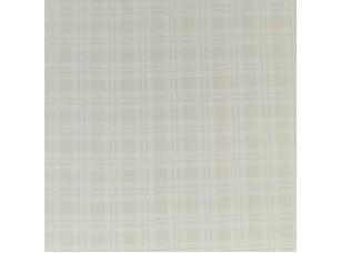 Nalina / Ida Ivory ткань