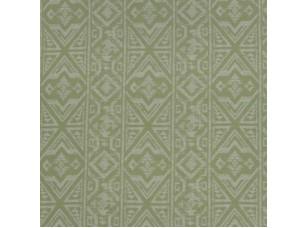 Nalina / Nalina Willow ткань