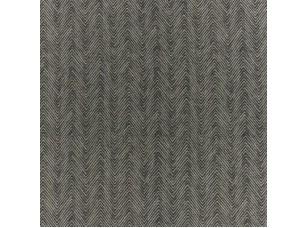 Nalina / Sula Charcoal ткань