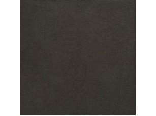 Haworth / Clayton Mushroom ткань