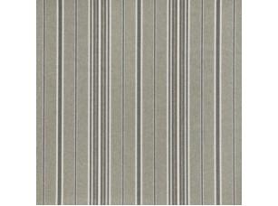 Haworth / Haworth Arctic ткань