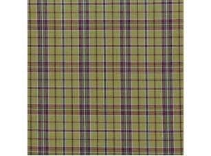 Haworth / Heathcliff Pistachio ткань