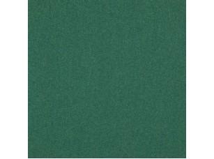 380 Fence / 30 Quickset Leaf ткань