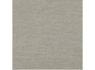 381 La Roca / 10 Bolivar Feather ткань