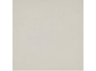 384 Simple / 12 illusive Dune ткань