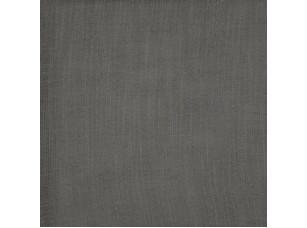 384 Simple / 21 Lucid Ash ткань