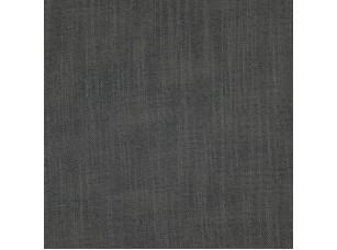 384 Simple / 30 Lucid Raven ткань