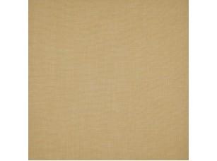 384 Simple / 49 Simple Mimosa ткань