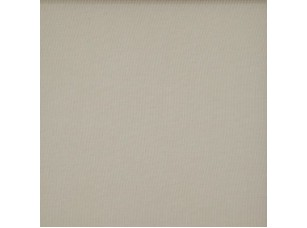 384 Simple / 58 Simple Wheat ткань
