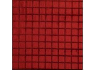 385 Jamrock / 14 Orlic Canyon ткань