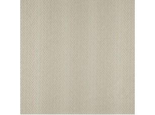 385 Jamrock / 23 Ratio Flax ткань
