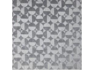 385 Jamrock / 32 Zamberk Aluminium ткань
