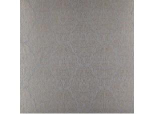 386 Interval / 16 Prima Plum ткань
