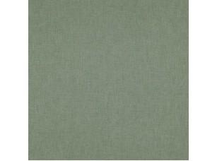 386 Interval / 34 Second Spa ткань