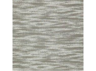 382 Nube / 4 Bramador Ash ткань