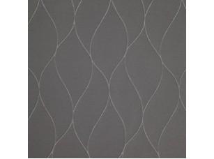 382 Nube / 12 Dune Charcoal ткань