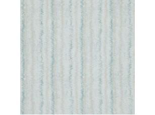 382 Nube / 30 Samum Surf ткань