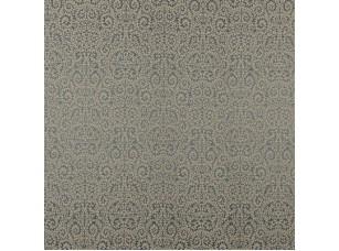 Chalfont / Chatham Verdigris ткань