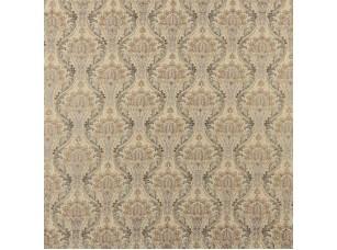 Chalfont / Lynwood Saffron ткань