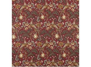 Chalfont / Oakmere Saffron ткань