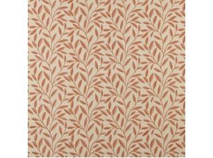 Chalfont / Whitwell Cayenne ткань