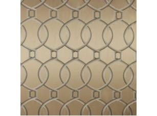 Isadore / Athena Sepia ткань