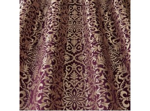 Isadore / Brocade Amethyst ткань