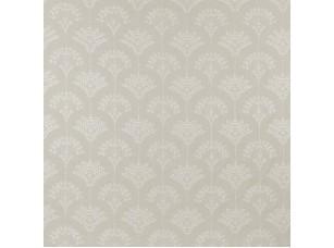 Isadore / Thalia Taupe ткань