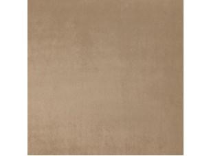 378 Saint-Michel / 37 Maury Almond ткань