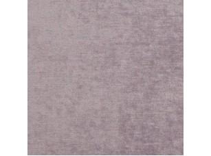 378 Saint-Michel / 50 Truffle Boudoir ткань