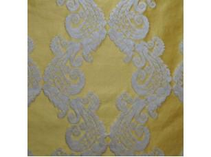 387 Mansion / 25 Florian Gold ткань