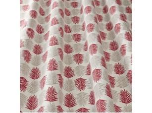 Maldives / Alfresco Pomegranate ткань