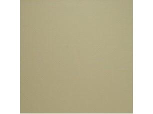 Orientailis / Asami Willow ткань