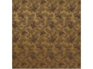 Orientailis / Kotori Gilt ткань