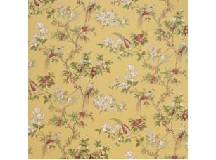 Orientailis / Orientalis Saffron ткань