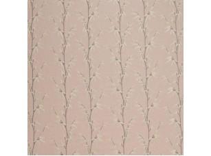 Orientailis / Sumi Blush ткань