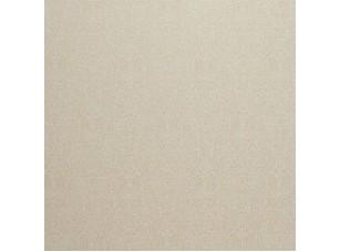 Pembury / Viola Pearl ткань