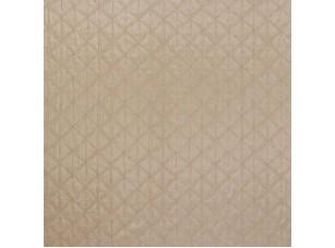 Voiles 1 / Cruz Natural ткань