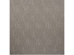 Voiles 1 / Noboa Slate ткань