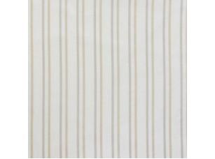 Voiles 1 / Zarina Champagne ткань