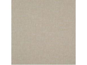 389 Cosmos / 1 Аphelion Dune ткань