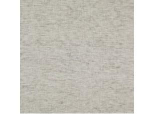 389 Cosmos / 19 Essence Mist ткань